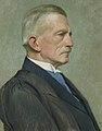 Arthur Hutchinson by William Rothenstein.jpg