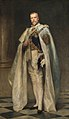 Arthur Stockdale Cope - Arthur Oliver Villiers Russell 1925.jpg