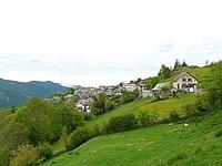 Artigue village.JPG