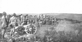 Artillería española en la Gaba 1913.png