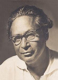 Govind Solegaonkar - WikiVisually