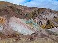 Artists Drive, Death Valley.jpg