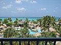 Aruba 2010 - panoramio.jpg