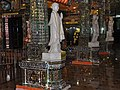 Arulmigu Sri Rajakaliamman interior.jpg