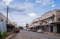 Arusha, Tanzania (Explored) - Flickr - romanboed.jpg