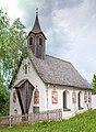 Arzlip Ried Kapelle Hlflorian.jpg
