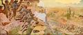 As Guerrilhas na Guerra Peninsular (Roque Gameiro, Quadros da História de Portugal, 1917).png
