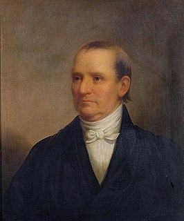 Asa Messer U.S. Baptist clergyman and educator. He was President of Brown University from 1804 to 1826