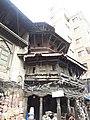 Asan kathmandu 20180908 111553.jpg
