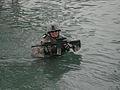 Ash Flat Marine bridges gap for Afghan women, coalition forces 120708-M-UP355-175.jpg
