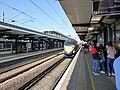 Ashford station 2018 3.jpg