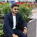 Ashish Rudhra Producer.jpg