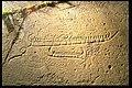 Aspebergets baksida - KMB - 16000300014905.jpg
