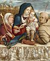 Aspertini, Virgin and Child with Saints.jpg
