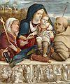 Aspertini, Virgin and Child with Saints.jpg