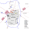 Assedio di Gerusalemme - fase 4.png