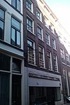 assenstraat 55-57 deventer