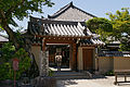 Asuka-dera Asuka Nara pref02n3900.jpg