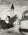 Asylbakken og Bakklandet Menighetshus (1930) (4016336096).jpg
