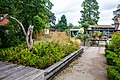 At Chester Zoo 2019 027.jpg