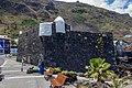 At Garachico, Tenerife 2019 004.jpg