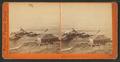 At the Cliff House, San Francisco, by Watkins, Carleton E., 1829-1916 11.png