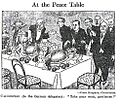 At the Peace Table Treaty of Versailles.jpg