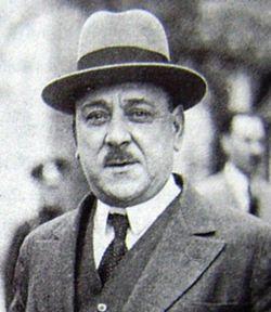 Atanas Burov.JPG