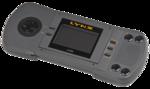 Atari-Lynx-I-Handheld.png