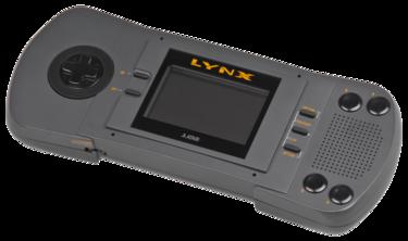 375px-Atari-Lynx-I-Handheld.png