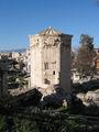 Athènes Tour des Vents.JPG