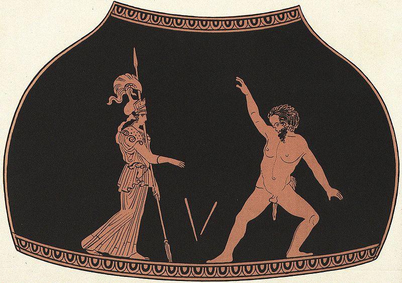 File:Athena Marsyas.jpg