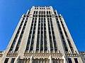 Atlanta City Hall, Atlanta, GA (46751455264).jpg