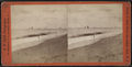 Atlantic Ocean, from Robert N. Dennis collection of stereoscopic views 4.png