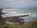 Atlantic coast.Spain03.jpg