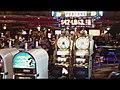 Atlantis Casino Hotel Reno SlowMix, Atlantis Casino Hotel, Reno, Nevada, USA (4167556951).jpg