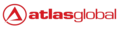 AtlasGlobal logo.png