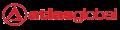 AtlasGlobal logo.png