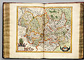 Atlas Cosmographicae (Mercator) 199.jpg