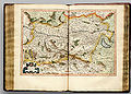 Atlas Cosmographicae (Mercator) 219.jpg