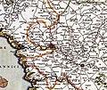 Atlas Van der Hagen-KW1049B11 073-GEOGRAPHICA ARTESIAE COMITATUS TABULA, (Montreuil).jpeg