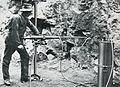 Atlas bergsborr 1900.JPG