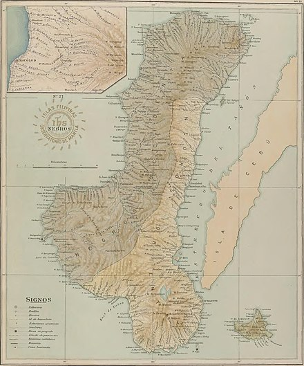 Atlas de Filipinas (page 47 crop).jpg