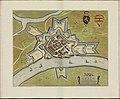 Atlas de Wit 1698-pl078-Grave-KB PPN 145205088.jpg