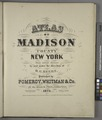 Atlas of Madison County, New York NYPL1584239.tiff
