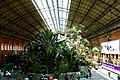Atocha-Madrid 05 (4557565644).jpg