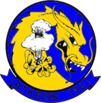 Attack Squadron 192 (US Navy) insignia c1969.png