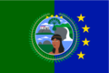 Atures Municipality Flag.png