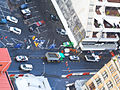 Auckland CBD-3716.jpg