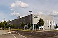 Audi-Haus Adlershof 20140524 4.jpg